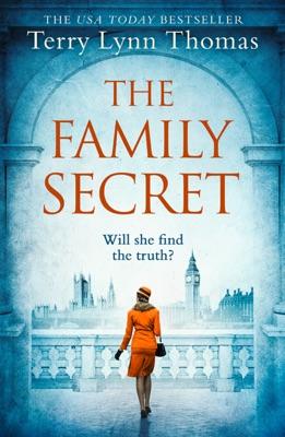 The Family Secret - Terry Lynn Thomas pdf download