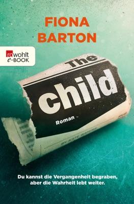 The Child - Fiona Barton pdf download
