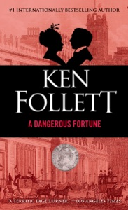 A Dangerous Fortune - Ken Follett pdf download