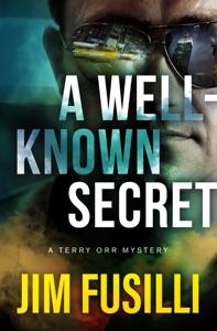 A Well-Known Secret - Jim Fusilli pdf download