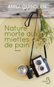 Nature morte aux miettes de pain - Anna Quindlen pdf download