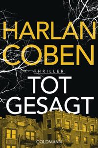 Totgesagt - Harlan Coben pdf download