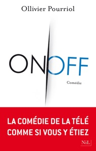On/Off - Ollivier Pourriol pdf download