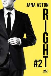 Right - Jana Aston pdf download