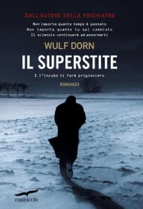 Il superstite - Wulf Dorn pdf download