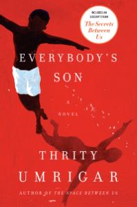 Everybody's Son - Thrity Umrigar pdf download