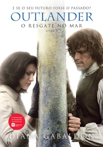 Outlander, o resgate no Mar - parte 1 - Diana Gabaldon pdf download