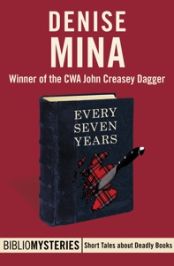 Every Seven Years - Denise Mina pdf download