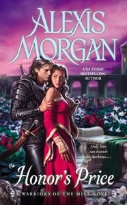 Honor's Price - Alexis Morgan pdf download
