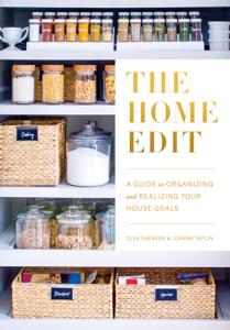 The Home Edit - Clea Shearer & Joanna Teplin pdf download