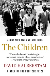 The Children - David Halberstam pdf download