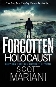 The Forgotten Holocaust - Scott Mariani pdf download
