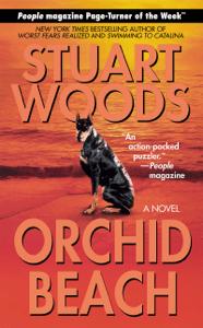 Orchid Beach - Stuart Woods pdf download