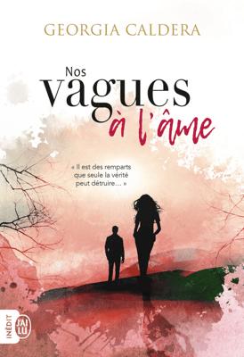 Nos vagues à l'âme - Georgia Caldera pdf download