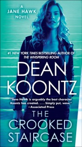 The Crooked Staircase - Dean Koontz pdf download