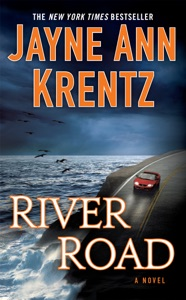 River Road - Jayne Ann Krentz pdf download