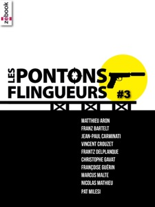 Les Pontons flingueurs #3 - Collectif pdf download