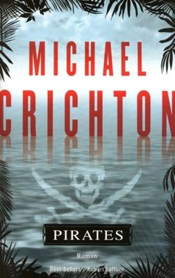 Pirates - Michael Crichton pdf download