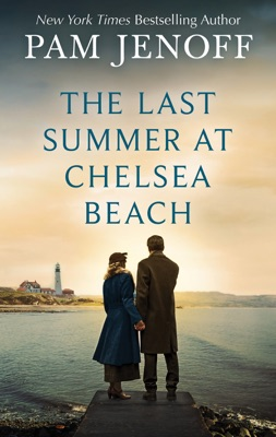 The Last Summer at Chelsea Beach - Pam Jenoff pdf download