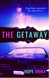 The Getaway - Hope Anika pdf download