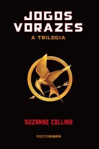 Trilogia Jogos Vorazes - Suzanne Collins pdf download