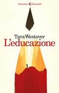 L'educazione - Tara Westover pdf download