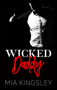 Wicked Daddy - Mia Kingsley pdf download
