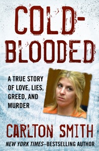 Cold-Blooded - Carlton Smith pdf download