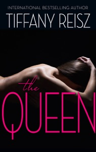 The Queen - Tiffany Reisz pdf download