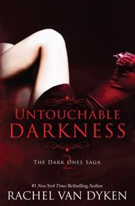 Untouchable Darkness (The Dark Ones Saga) - Rachel Van Dyken pdf download
