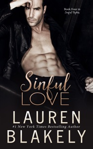 Sinful Love - Lauren Blakely pdf download