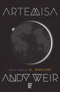 Artemisa - Andy Weir pdf download