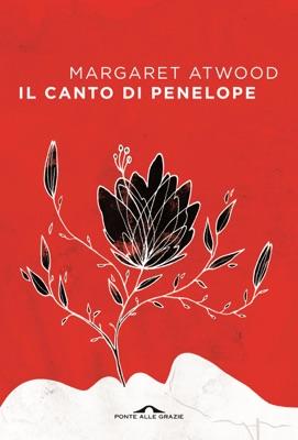 Il canto di Penelope - Margaret Atwood pdf download