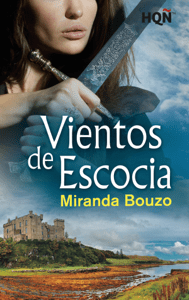Vientos de Escocia - Miranda Bouzo pdf download