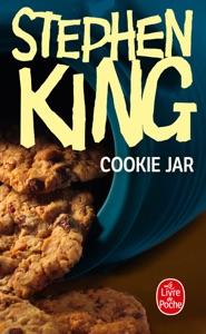 Cookie Jar - Stephen King pdf download