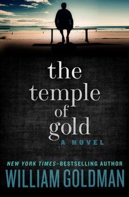 The Temple of Gold - William Goldman pdf download