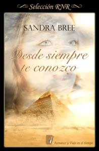 Desde siempre te conozco - Sandra Bree pdf download