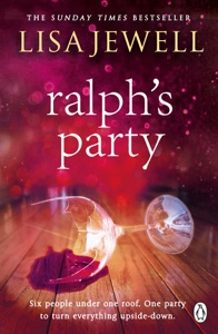 Ralph's Party - Lisa Jewell pdf download