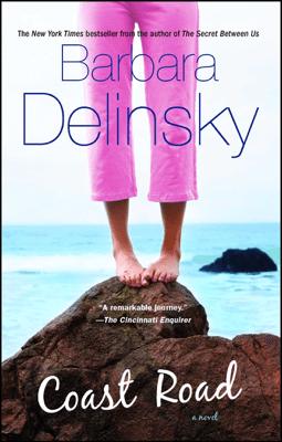 Coast Road - Barbara Delinsky pdf download