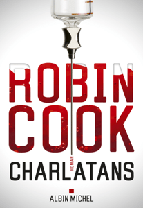 Charlatans - Robin Cook & Pierre Reigner pdf download