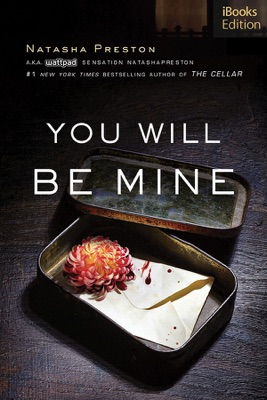 You Will Be Mine (iBooks Edition) - Natasha Preston pdf download