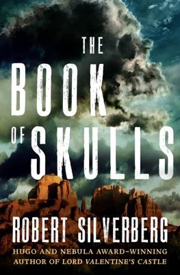 The Book of Skulls - Robert Silverberg pdf download