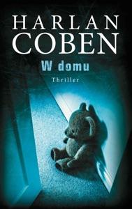 W domu - Harlan Coben pdf download