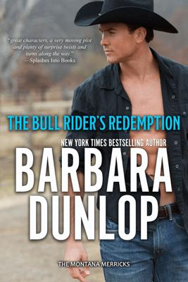 The Bull Rider's Redemption - Barbara Dunlop pdf download