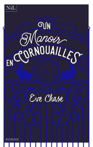 Un manoir en Cornouailles - Eve Chase pdf download
