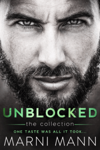 The Unblocked Collection - Marni Mann pdf download