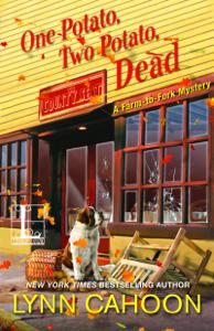 One Potato, Two Potato, Dead - Lynn Cahoon pdf download