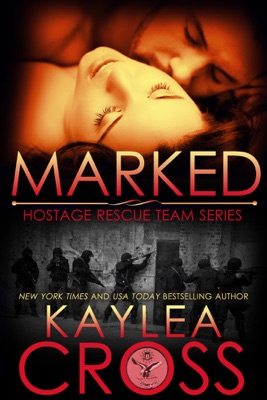 Marked - Kaylea Cross pdf download