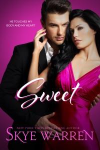 Sweet - Skye Warren pdf download