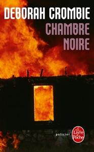 Chambre noire - Deborah Crombie pdf download